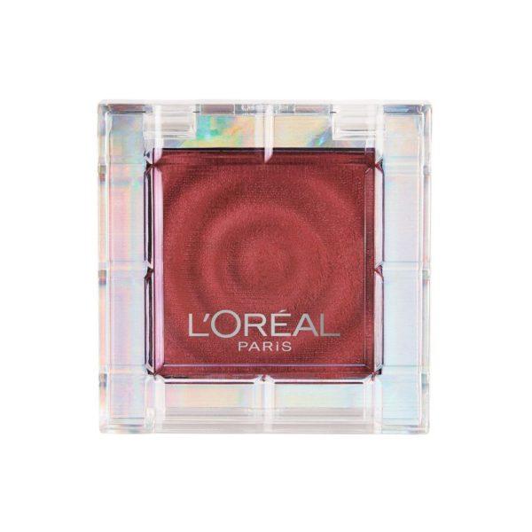 L'Oréal Paris Color Queen color mono sombra de ojos 06 Ferocious
