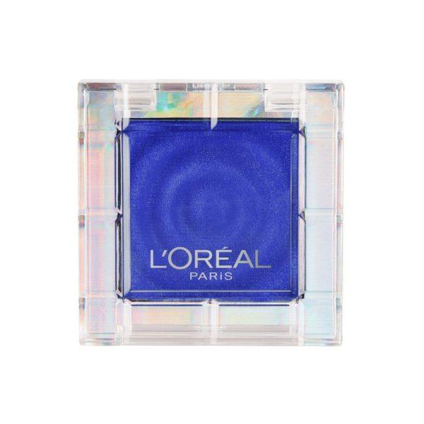 L'Oréal Paris Color Queen color mono sombra de ojos 11 Worth it