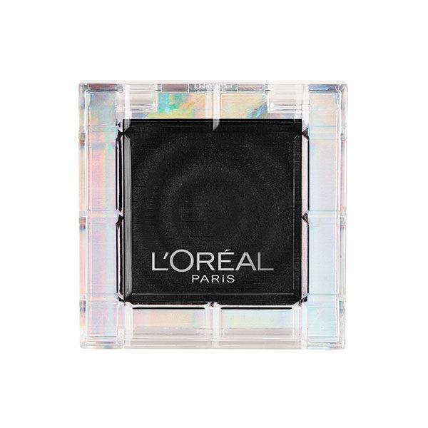 L'Oréal Paris Color Queen color mono sombra de ojos 16 Determination