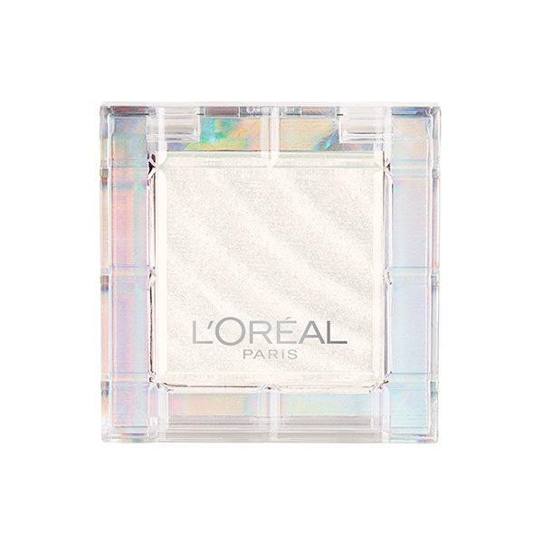 L'Oréal Paris Color Queen color mono sombra de ojos 19 Mogul