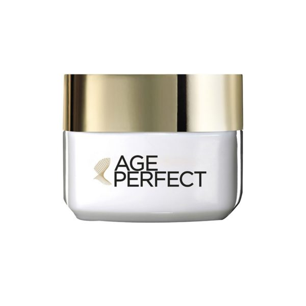 L'Oréal Paris Age Perfect Contorno de Ojos Pieles Maduras - 15ml