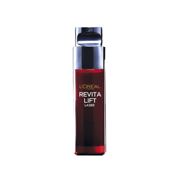 L´Oréal Paris Revitalift Laser Serum Anti-edad - Con Pro-xylane -30m