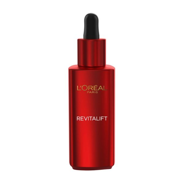 L´Oréal Paris Revitalift Serum antiarrugas - Con Pro-Retinol - 30ml