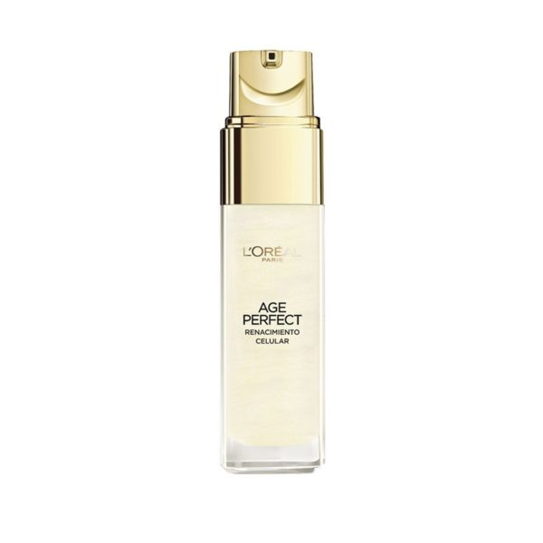 L'Oréal Paris Age Perfect Renacimiento Celular Serum regenerador 30ml