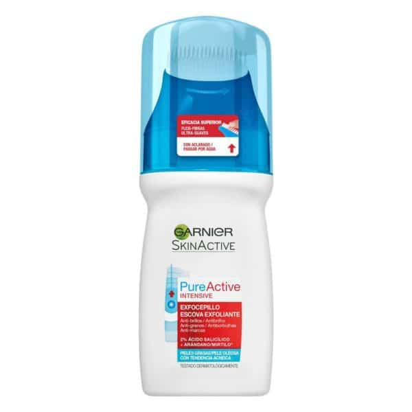 Pure Active Intensive Exfocepillo- 150 ml