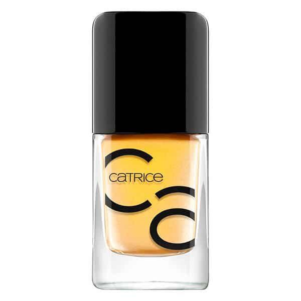 CATRICE ICONails Gel Lacquer esmalte de uñas 68