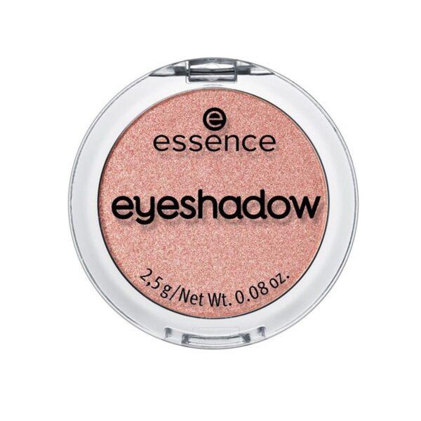 Essence eyeshadow sombra de ojos 09