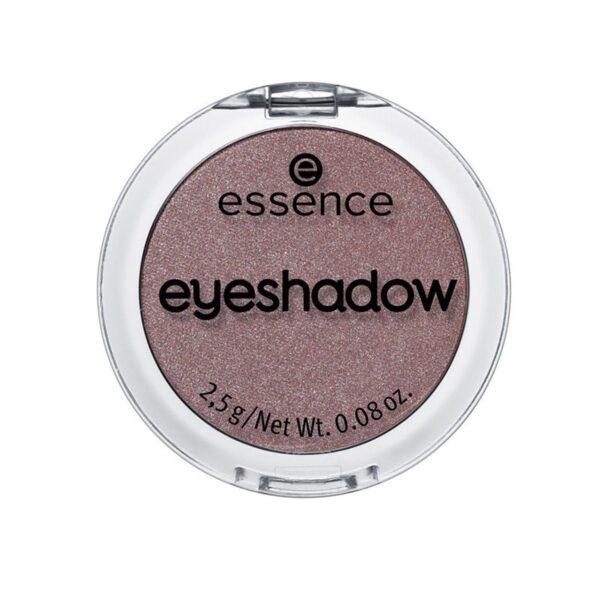 Essence eyeshadow sombra de ojos 07