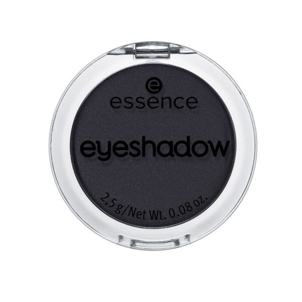 Essence eyeshadow sombra de ojos 04