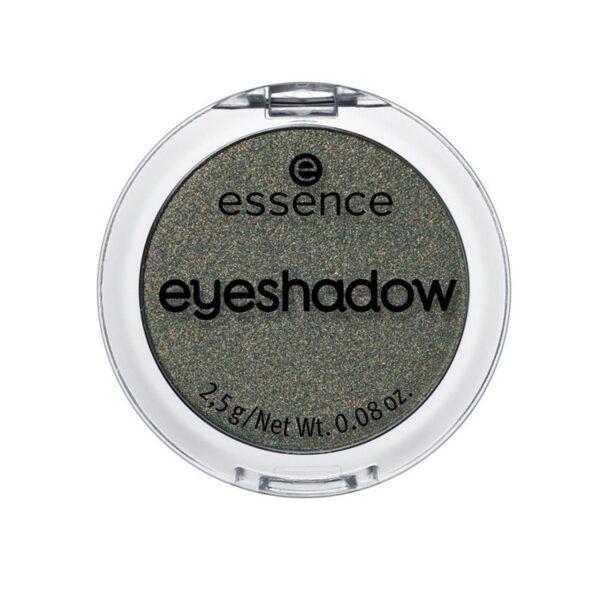 Essence eyeshadow sombra de ojos 08