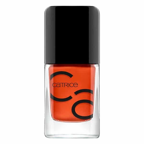 CATRICE ICONails Gel Lacquer esmlate de uñas 83