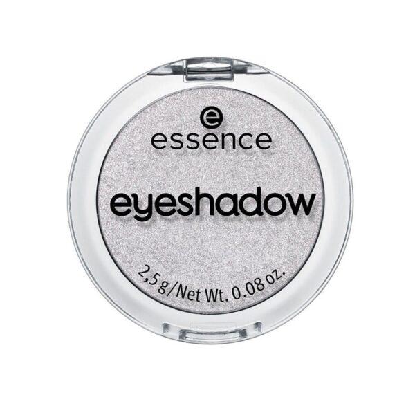 Essence eyeshadow sombra de ojos 13