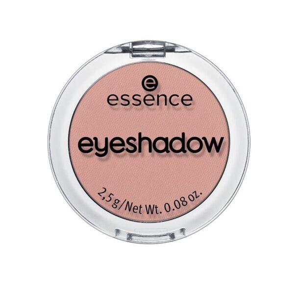 Essence eyeshadow sombra de ojos 14