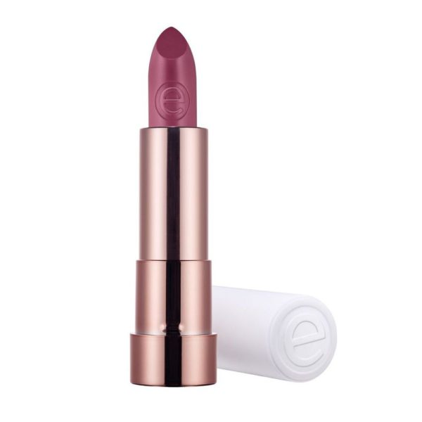 Essence Barra de labios This is Me 103 Why not