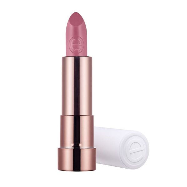 Essence Barra de labios This is Me 22 Cheerful