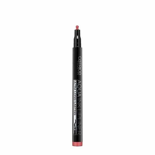 CATRICE Aqua Ink perfilador de labios 070