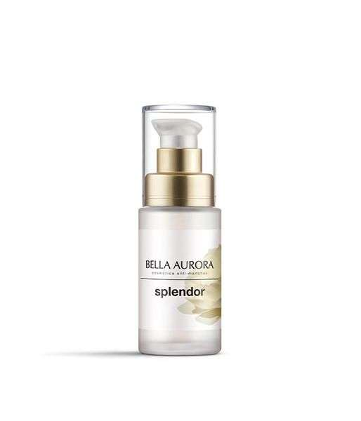 Bella Aurora SPLENDOR 10 SERUM FLASH 30 ML