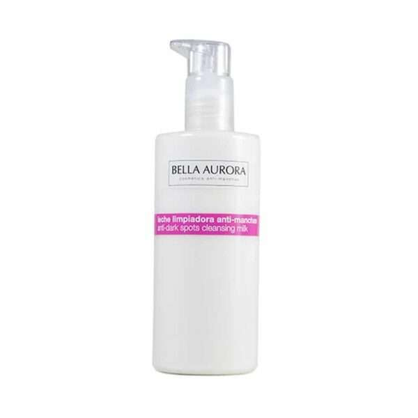 Bella Aurora LECHE LIMPIADORA ANTIMANCHAS 250 ML