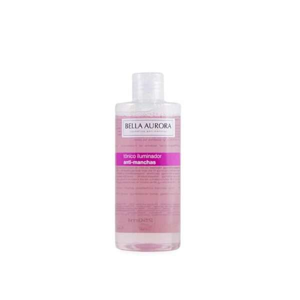 Bella Aurora TONICO REVIT ANTIM 250 ML