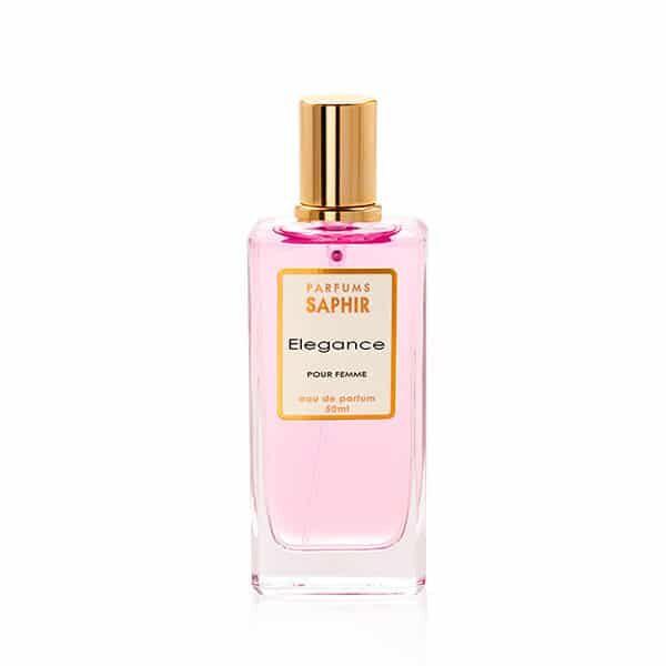 SAPHIR - Elegance 50 ml