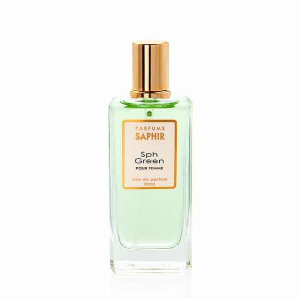 SAPHIR - SPH Green 50ml