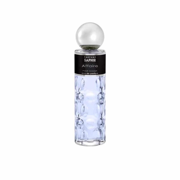 SAPHIR - Saphir Affaire 200 ml
