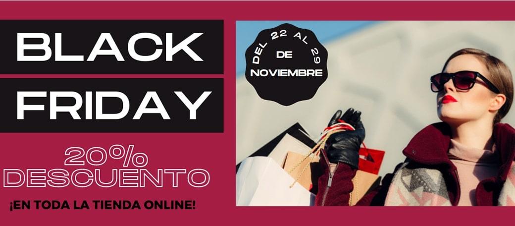 perfumeriasafrica ibiza black friday blog
