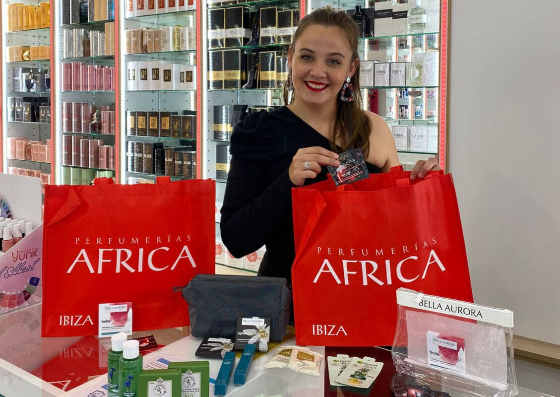 perfumeriasafrica nueva perfumeria san antonio ibiza